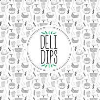 Deli & Dips