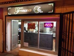 FrancescoPizzas