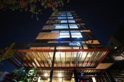 Casa Q Hotel