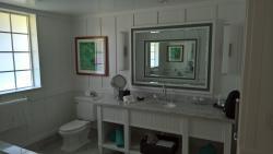 upgrade to the cottage review of turtle bay resort kahuku hi rh en tripadvisor com hk