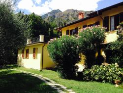 Casa Pini Bed & Breakfast