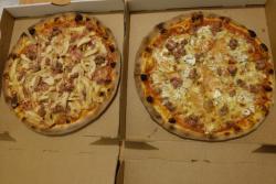 Pizza E'