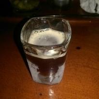 First American-Bar