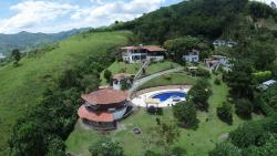 La Colina Hotel Spa