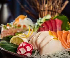 Kotta Sushi Lounge