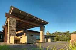 Ramada Resort Phillip Island