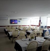 Restaurante Papillon