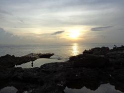 Nusa Lembongan island Bali (171367885)