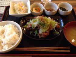 Wazake Bal Tsukinukeya