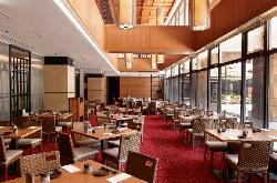 福容大飯店 淡水紅樹林