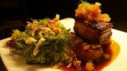 Beachmere Tavern Restaurant