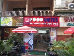 Food United