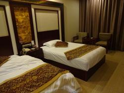 Jindi Business Hotel