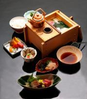 Kyogaki