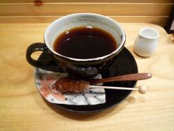 Smoke Cafe Kun