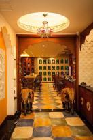 Effel Business Hotel