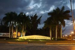 Montego Bay Freeport Shopping Center