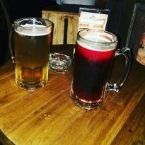 Tres Marias Casa Cervecera
