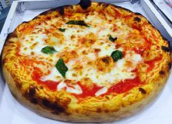 Pizzeria da Asporto da Tommy