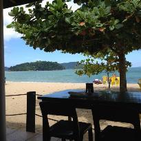 Restaurante Golfinho