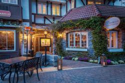 Mirabelle Inn