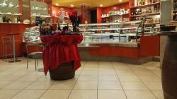 Bar Pasticceria Royal