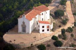 Ermita Santa Lucia