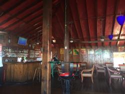 Club Calypso Seafood Restaurant
