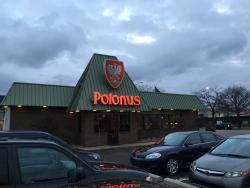 Polonus Restaurant