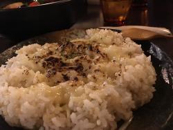 Soup Curry Café MAJI. II Hiiragi Sapporo