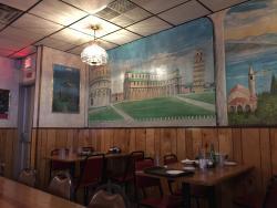 Angotti's Family Restaurant