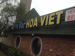 Hoa Viet