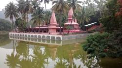 Ramdara Mandir