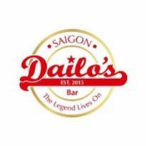 Dailo's Bar