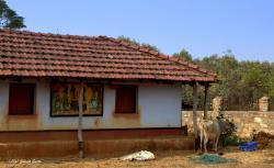 Amadubi Rural Tourism Centre
