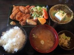 Uma-Meshi Koji