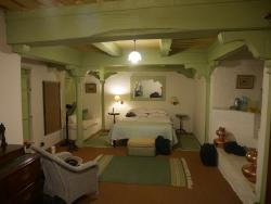 The best hotel in India