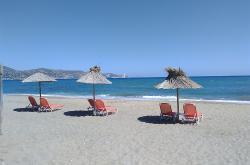 Aptera Beach