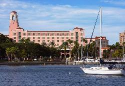 Renaissance Vinoy Resort and Golf Club