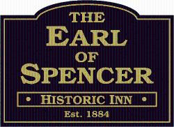 The Earl of Spencer - Bar & Restaurant