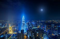 MAM Holidays Malaysia