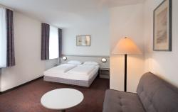 Days Inn Kassel Hessenland