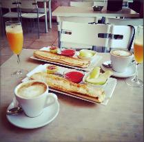 Rincón Café