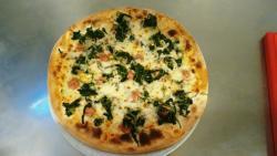 Pizzeria Trattoria L'Anguillaro