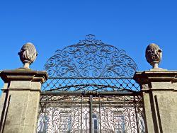 Palacete do Barão de Nova Sintra