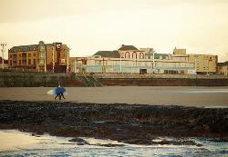 Marriott Sunderland
