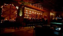 Perdu - Cocktail Bar