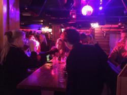 Heidis Bier Bar