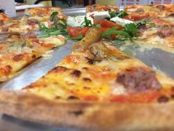 Euro Pizza 5