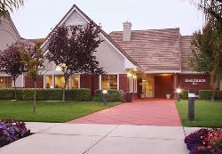Residence Inn Salinas